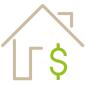 EuroVilla-doradztwo-finansowanie-kredyt-analiza-banki