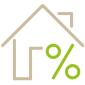 EuroVilla-doradztwo-wsparcie-administracja-inwestycja-deweloper