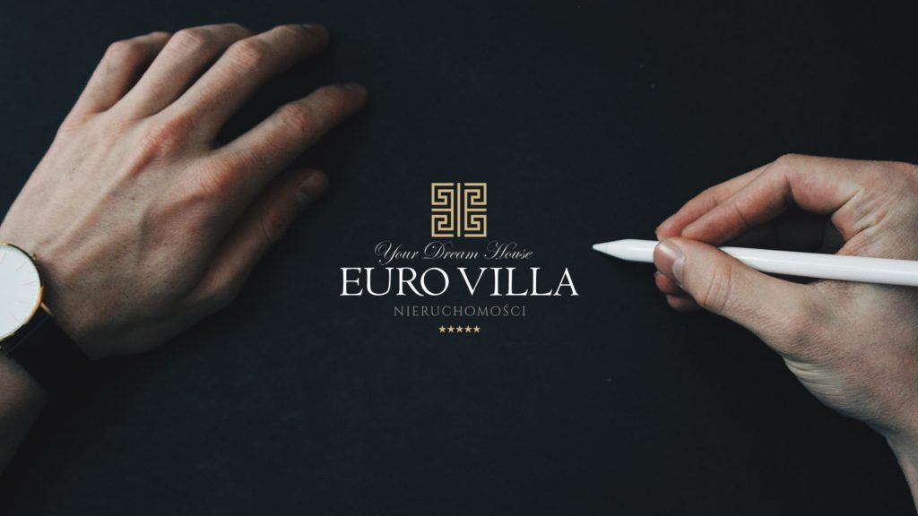 EuroVilla-premium-agencja-nieruchomosci-Dlaczego-umowa-na-wyłączność-z-eurovillą
