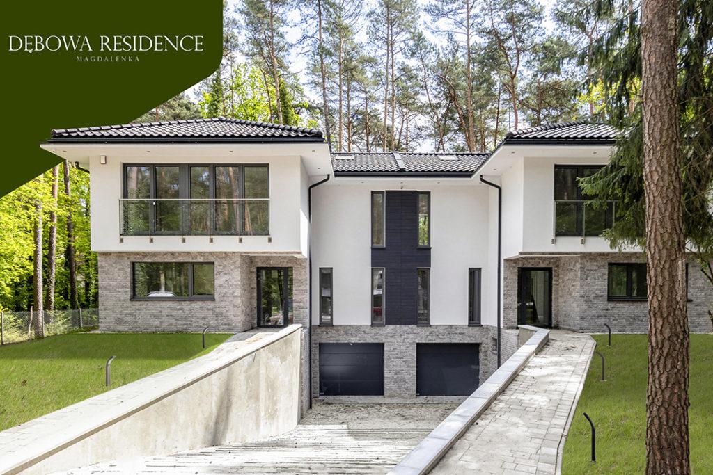 EuroVilla-Magdalenki-Inwestycja-Bartosz-Kucharski-2020-nowoczesna-architektura