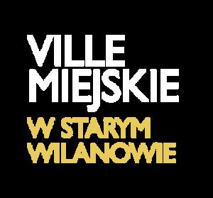 EuroVilla-Ville-Miejskie-Biedronki-Pawel-Checinski-Inwestycja-05