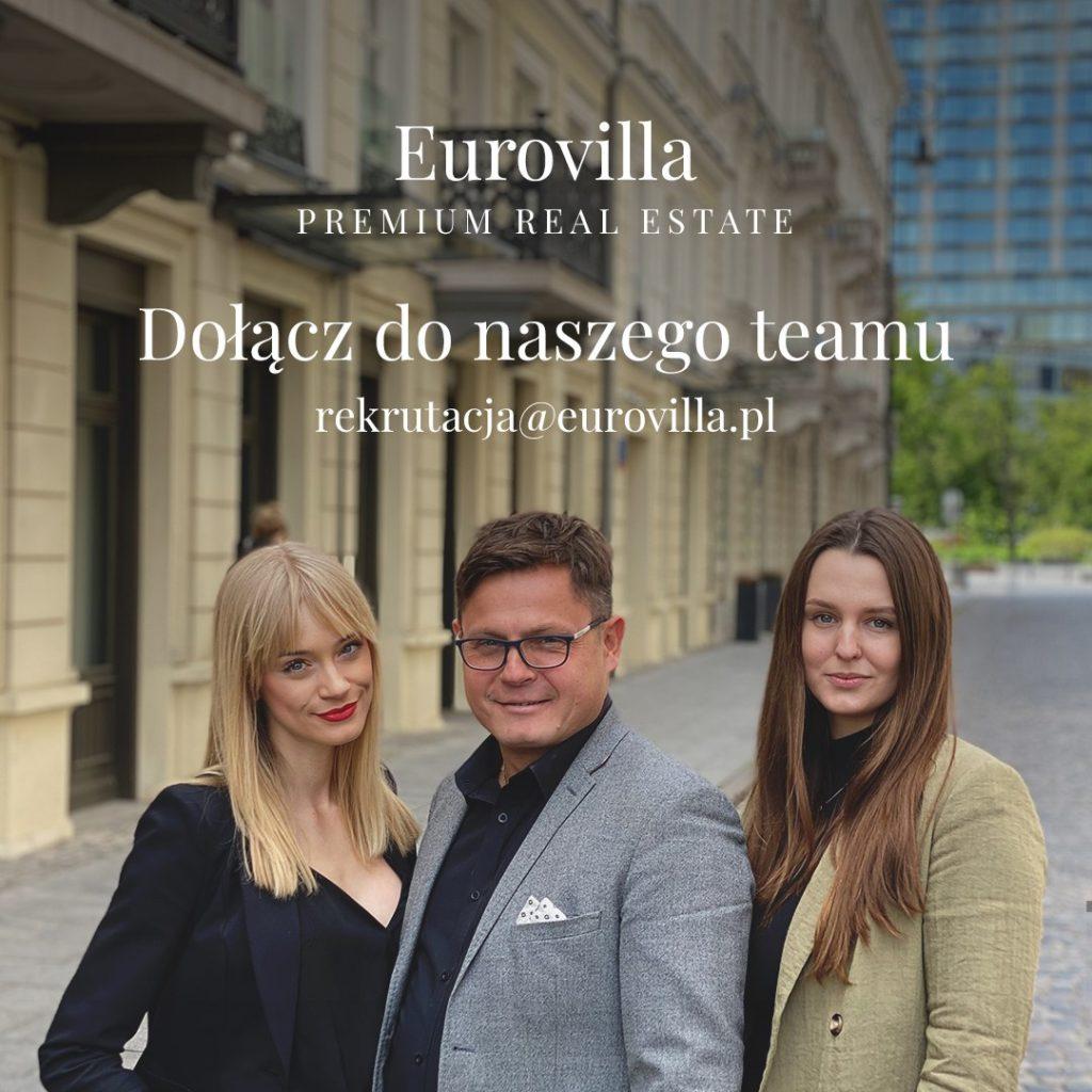 Eurovilla-nieruchomosci-oferta-pracy-doradca-ds-nieruchoosci