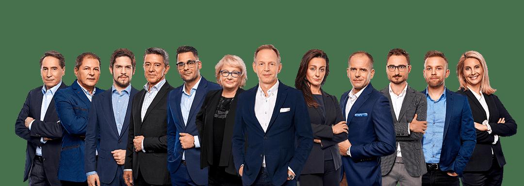 Wilanów-Najlepsze-biuro-nieruchomości-premium
