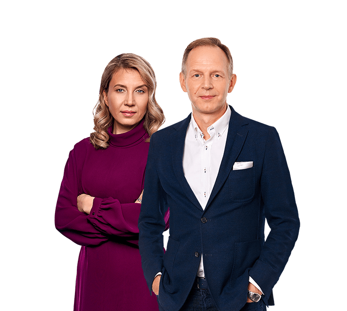 Checinski-Bielecka-Inwestycje-Deweloperskie