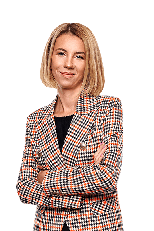 Agnieszka-Skiba-Doradca-Ds-Nieruchomosci-Eurovilla