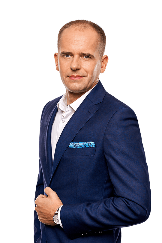 Artur-Glinka-Doradca-Ds-Nieruchomosci-Eurovilla