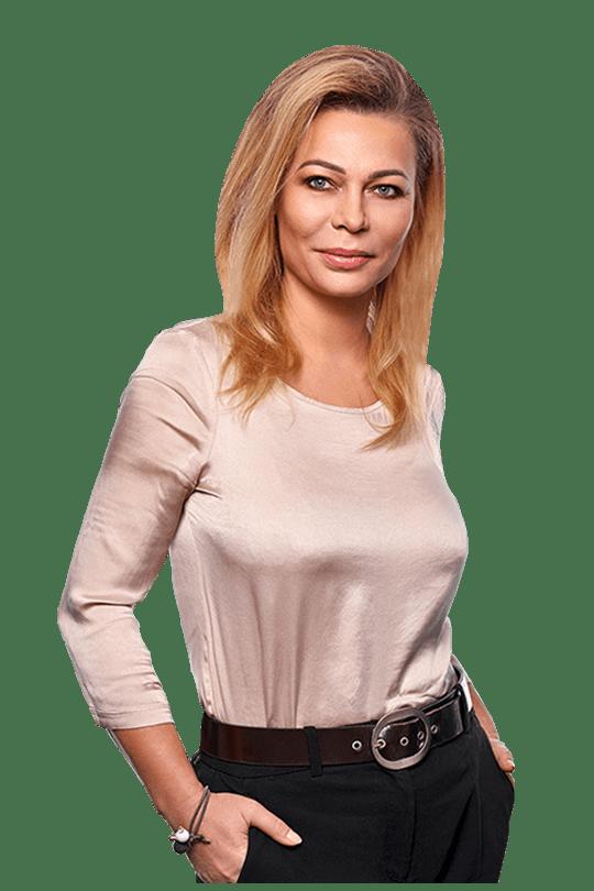 Ewa Jagodzińska-Eurovilla-Mokotów-Pośrednik-nieruchomości-premium