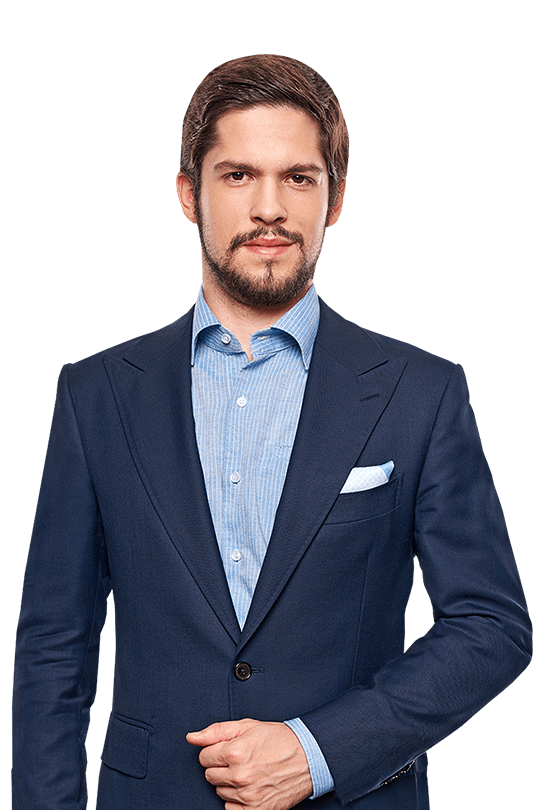 Jan Olewiński-Doradca-Ds-Nieruchomosci-Eurovilla
