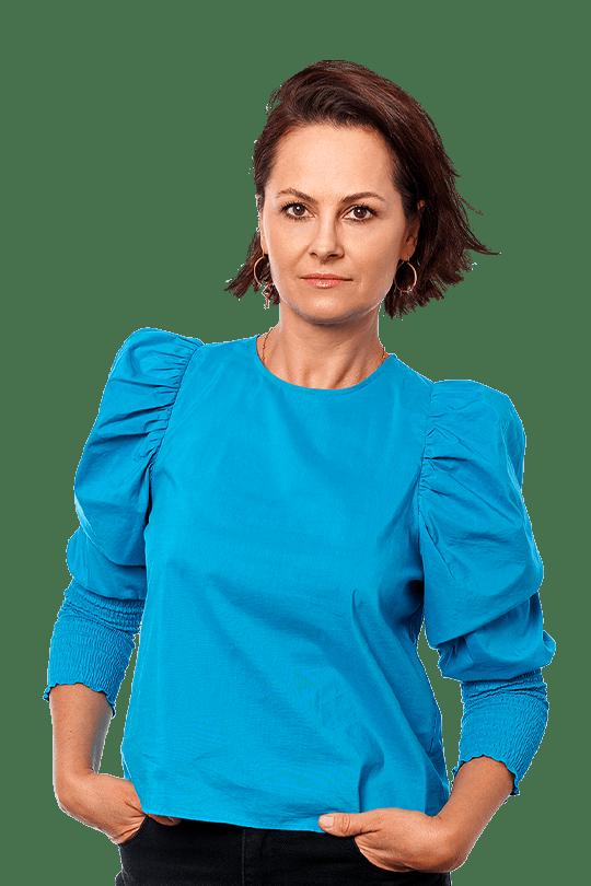 Magdalena-Dec-Eurovilla-Mokotów-Pośrednik-nieruchomości-premium