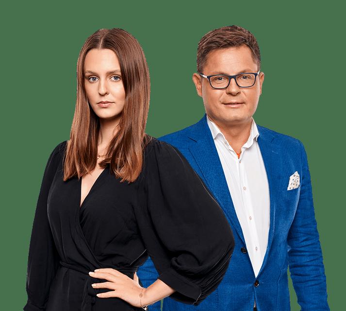 Srodmiescie-Team-Oliwia-Checinska-Jerzy-Marszalek-web