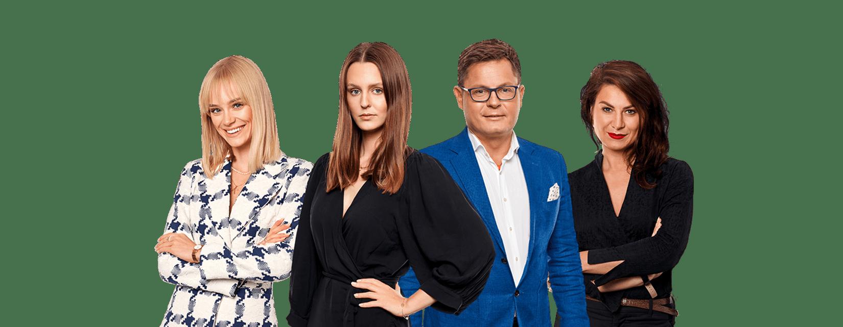 Team-Srodmiescie-Checinska-Marszalek