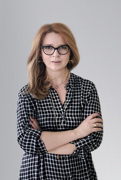 Małgorzata Skierkowska
