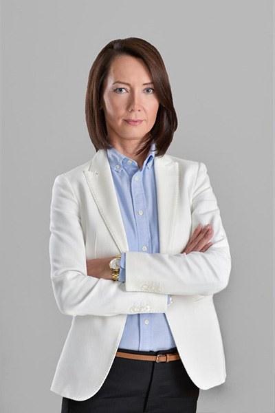 Małgorzata Lompert Doradca ds. Nieruchomości | Agencja Nieruchomości Premium EuroVilla | Zespół