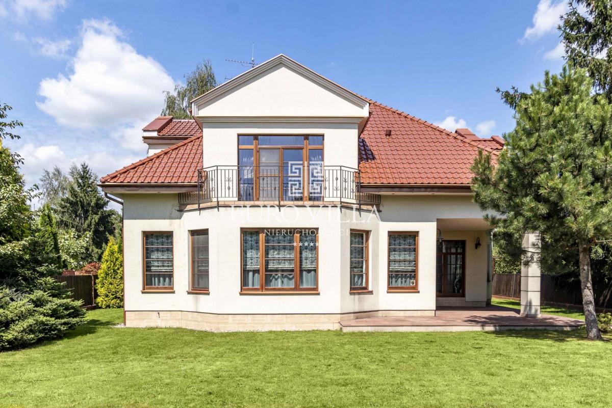 Dom na sprzedaż Bielawa
