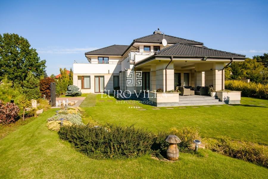 Dom na sprzedaż Klarysew