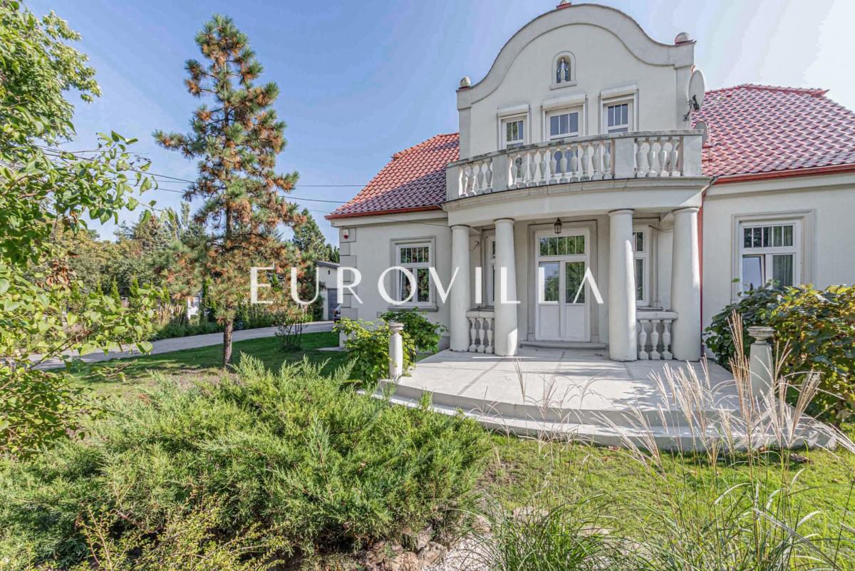 Dom na sprzedaż Piastów