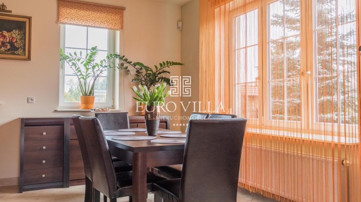 Dom na sprzedaż Solec