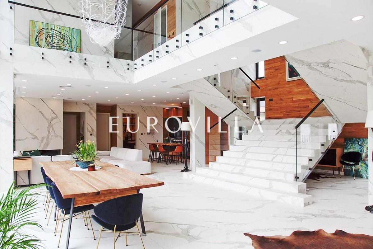 Dom na sprzedaż Ursynów