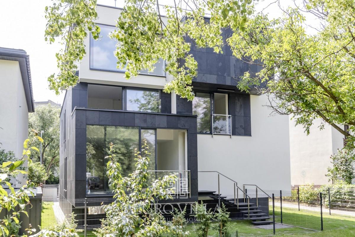 Dom na sprzedaż Wilanów