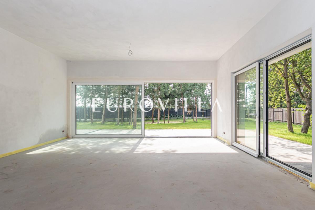 Dom na sprzedaż Wilanów Powsin