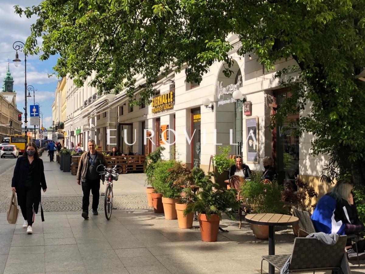 Lokal do wynajęcia Śródmieście