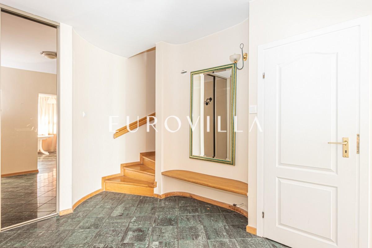 Piekny apartament