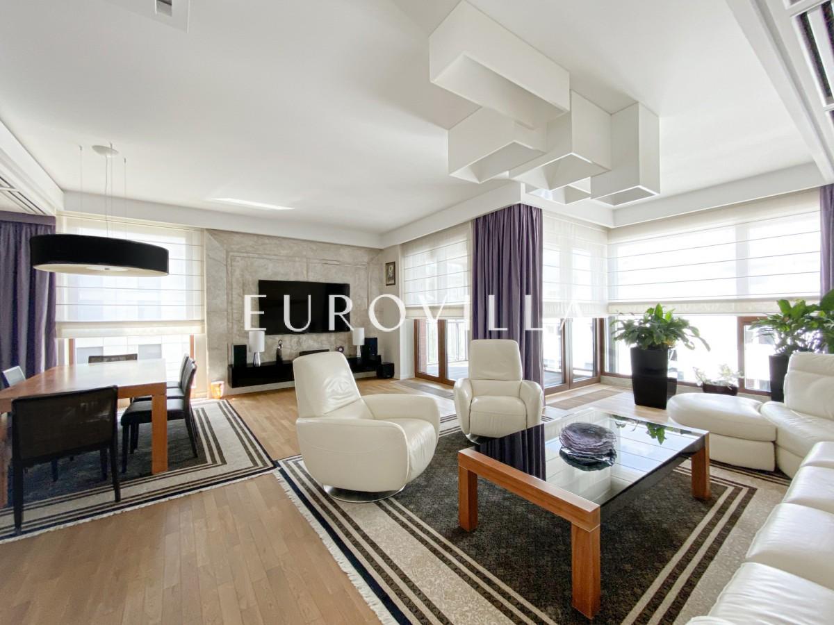 Mieszkanie do wynajęcia Śródmieście