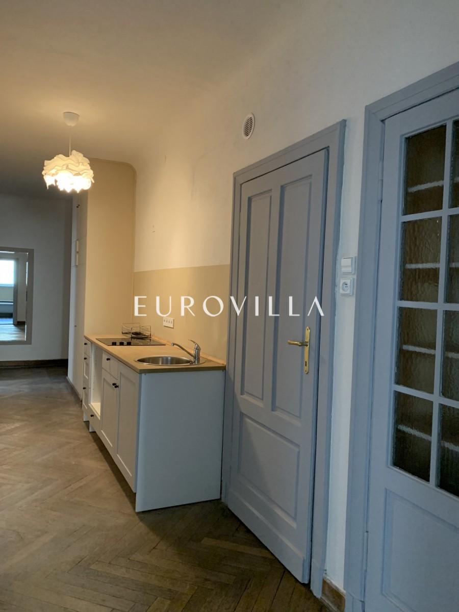Mieszkanie na sprzedaż Praga-Południe