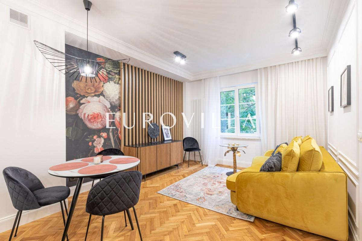 Mieszkanie na sprzedaż Stare Miasto